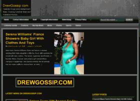 drewreports.com