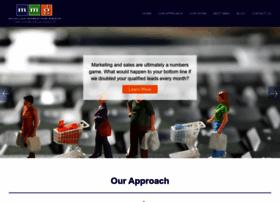Drewsmarketingminute.com