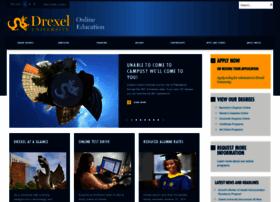 drexel.com