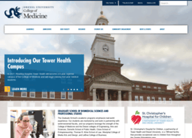 drexelmed.edu