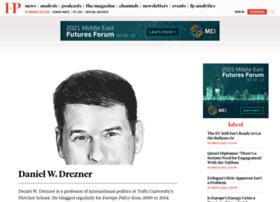 drezner.foreignpolicy.com