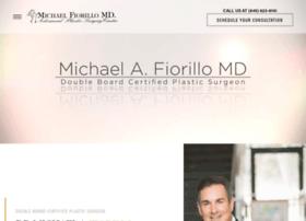 drfiorillo.com