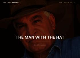 Drhawass.com