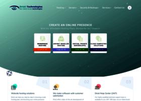 dristitech.com