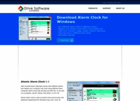 drive-software.com