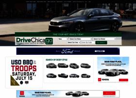 drivechicago.com