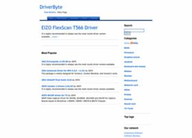 driverbyte.com