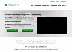 Drivershq.com