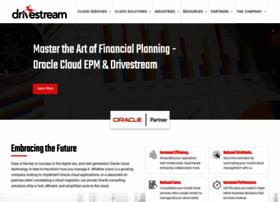 drivestream.com