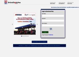 Drivetrackplus.com