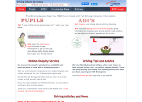 driving-schools-directory.co.uk