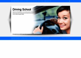 drivingschool.ca