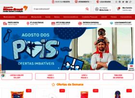 drogariaminasbrasil.com.br