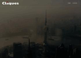 drogariasonline.com.br
