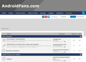 droidxforum.com
