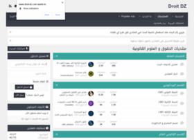 droit-dz.com
