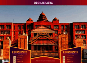 dronacharya.info