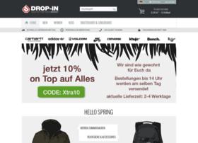 drop-in.de