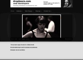 dropbears.com