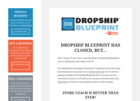 dropshipblueprint.com