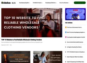 Dropshippingblog.com