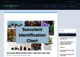drought-smart-plants.com