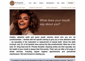 drseal.com