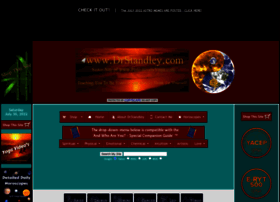 drstandley.com