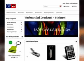 druckerei-und-print-office.de