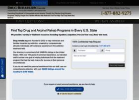 drug-rehabs.org