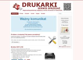drukarki.rzeszow.pl