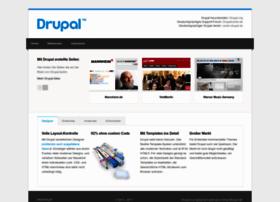 drupal.de