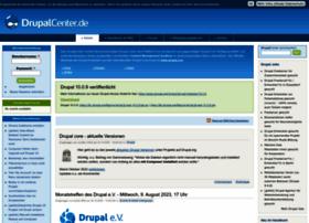 drupalcenter.de