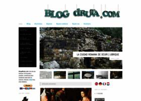 druta.wordpress.com