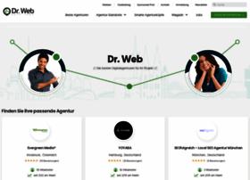 Drweb.de