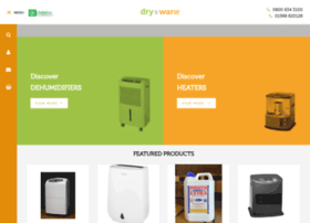 dry-it-out.com