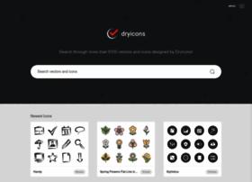 dryicons.com
