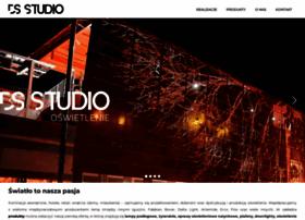 ds-studio.com.pl