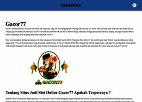 dsgnwrld.com