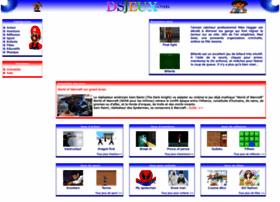 Dsjeux.com