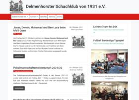 dsk1931ev.de