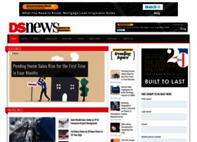 dsnews.com