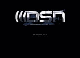 dsnmusic.com