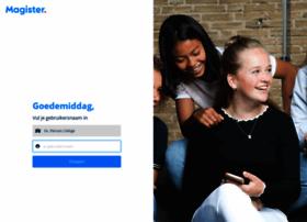 Dspierson.swp.nl
