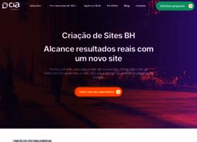 dsxbrasil.com.br