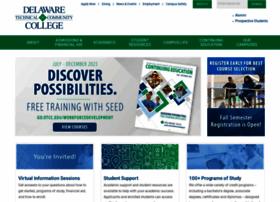 dtcc.edu
