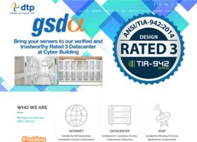 Dtp.net.id