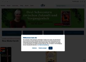 dtv.de