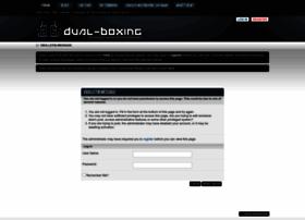 dual-boxing.com