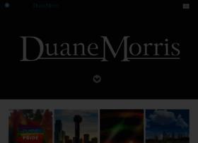 Duanemorris.com